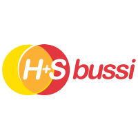 H+S Bussi